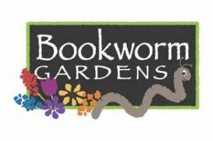 Bookworm_logo-email_000