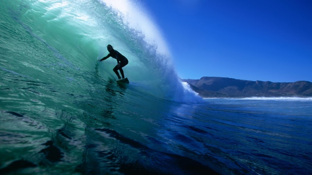 wave-surfing-big-waves