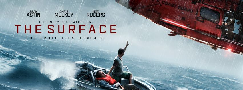 The Surface movie