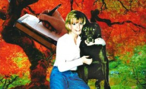 Online Workshop: Connecting with an Animal Friend Who Has Passed Over through SoulCollage(r) and Animal Communication