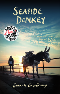 SEASIDE-DONKEY-COVER-CMYK-FRONT-PAGE1-193x300