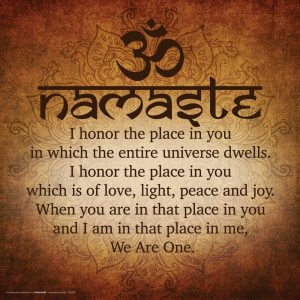 namaste-we-are-one-life-daily-quotes-sayings-pictures