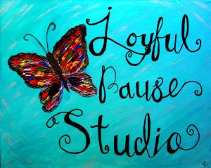 joyful-pause-studio-photo