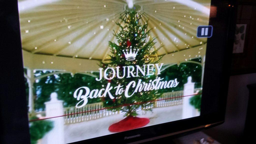christmas memories Archives - Joyful Paws