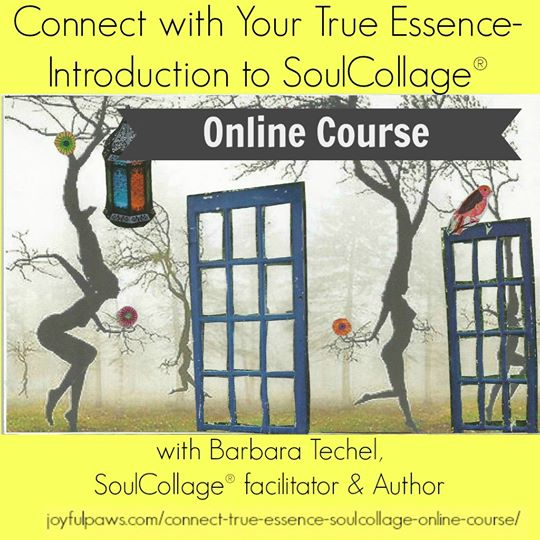 Self-paced video course with optional online support. To learn more click on graphic.